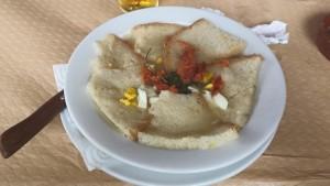 sopa de villaluenga